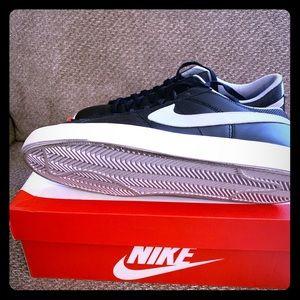Nike Match Supreme LTR